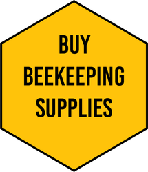 Beekeeping supplies Picture